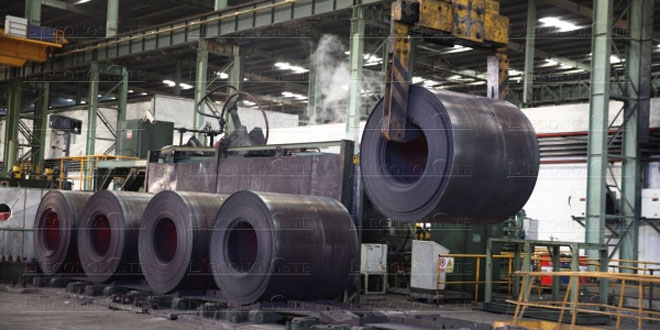 maghreb-steel-acier-065.jpg