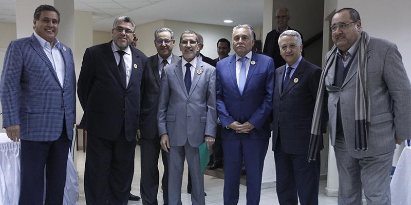 majorite_gouvernementale_trt.jpg