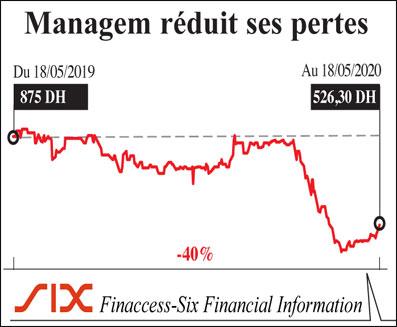 managem-064.jpg
