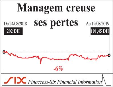 managem_076.jpg