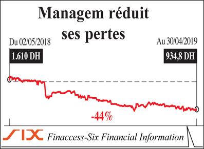 managem_5507.jpg