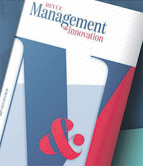 management-innovation-061.jpg