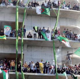 manifs_algerie_035.jpg