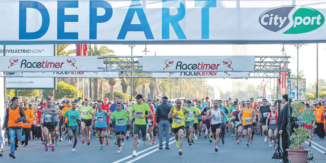 marathon-de-marrakech-028.jpg