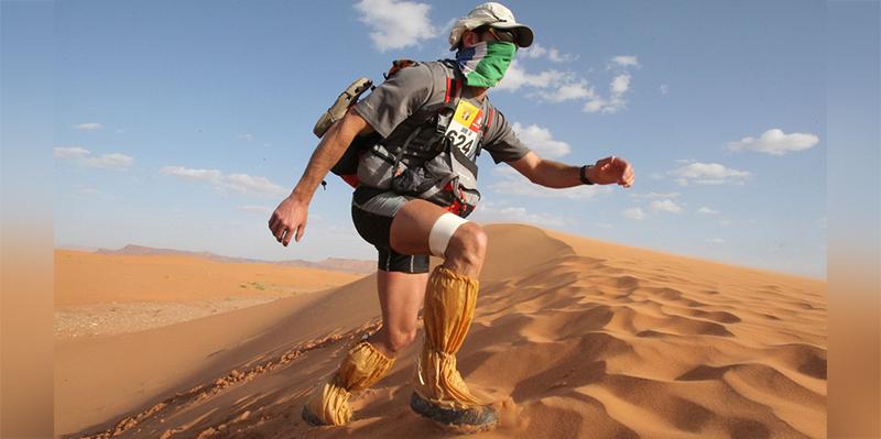 marathon-de-sables_trt.jpg