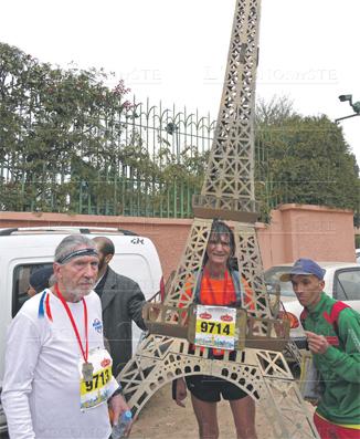 marathon_de_marrakech_041.jpg