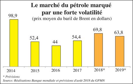 marche_petrole_059.jpg