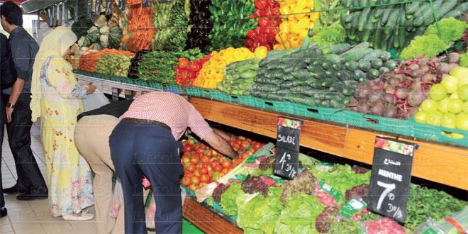 marchee-legumes-023.jpg