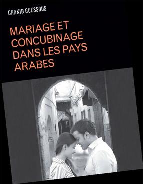 mariage_et_concubinage_dans_les_pays_arabes_006.jpg