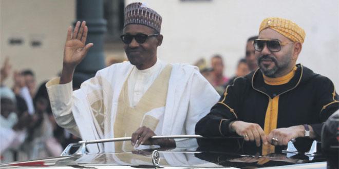 maroc-nigeria-092.jpg