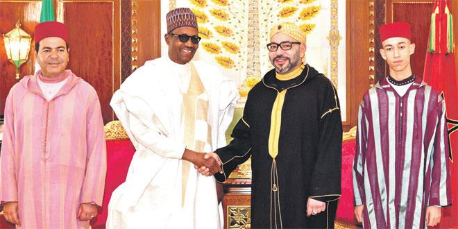 maroc-nigeria-093.jpg