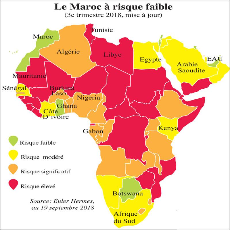 maroc_ide_afrique_061.jpg