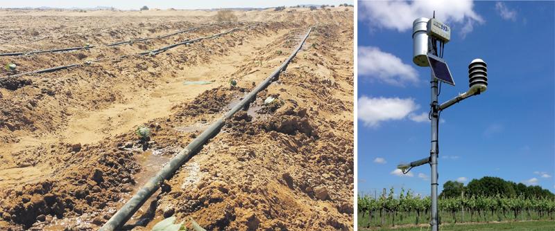 maroc_irrigation_003.jpg