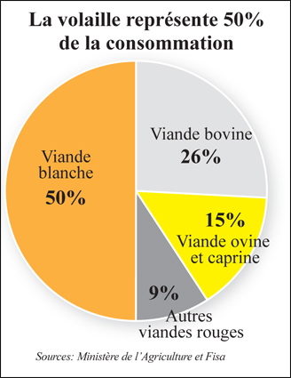 marocains_vegetariens_2_033.jpg
