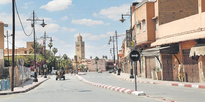 marrakech-052.jpg