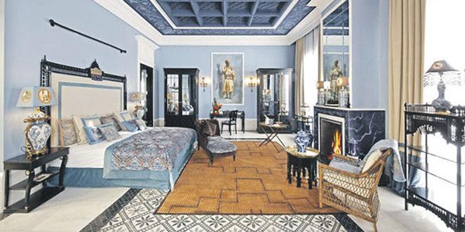 marrakech-hotellerie-013.jpg