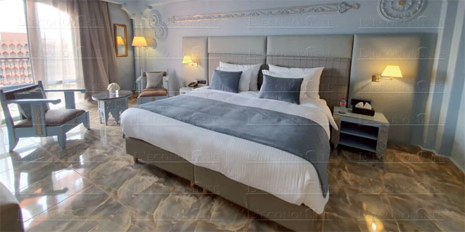 marrakech-hotellerie-mogador-004.jpg