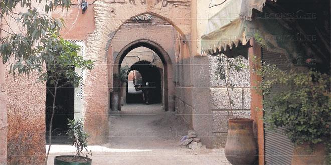 marrakech-medina-028.jpg