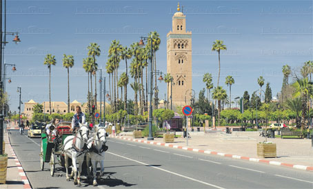 marrakech-tourisme-039.jpg