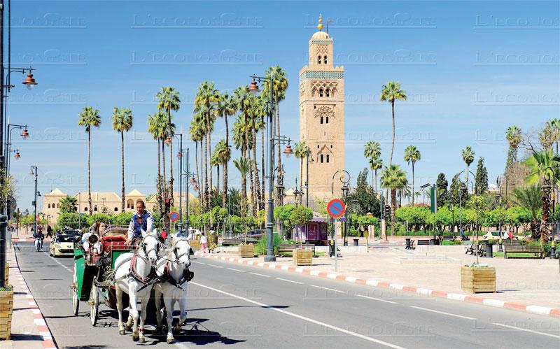 marrakech-tourisme-04.jpg