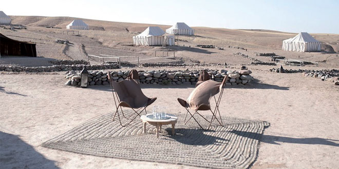 marrakech-tourisme-desert-dagafay-009.jpg