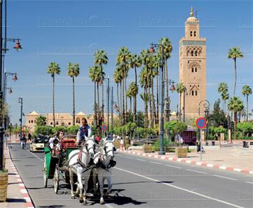 marrakech_00.jpg