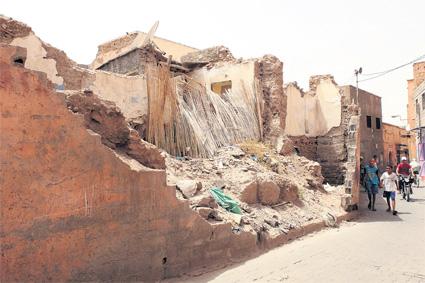 marrakech_effondrement_035.jpg