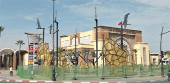 marrakech_gare_092.jpg
