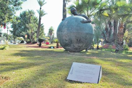 marrakech_jardins_1_011.jpg