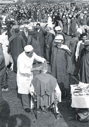 marrakech_lieux_evanescents_008.jpg