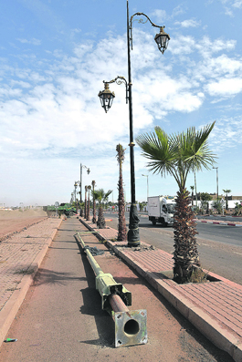 marrakech_mobilite_027.jpg