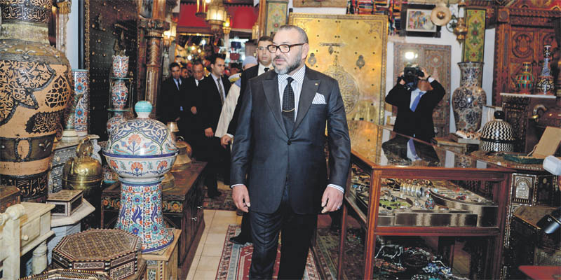 marrakech_roi_medina_028.jpg