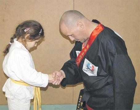 martial_arts_academy_2_092.jpg