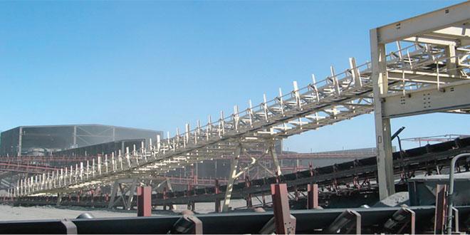 mauritanie-usine-fer-059.jpg