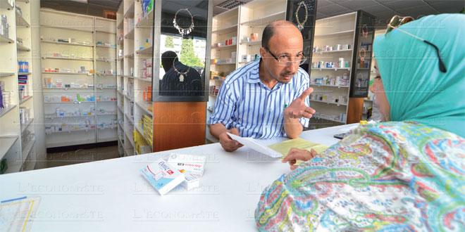 medicaments-pharmacie-027.jpg