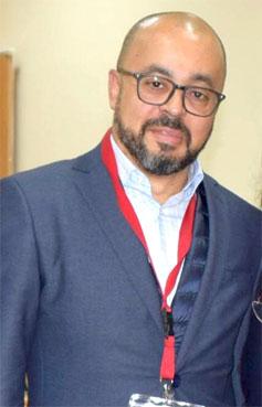mehdi-karkouri-056.jpg