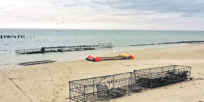 mer-plage-dakhla-054.jpg