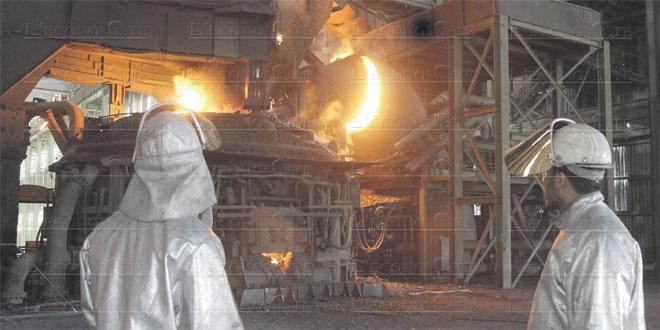 metallurgistes-096.jpg