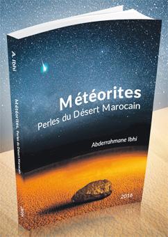 meteorites_035.jpg