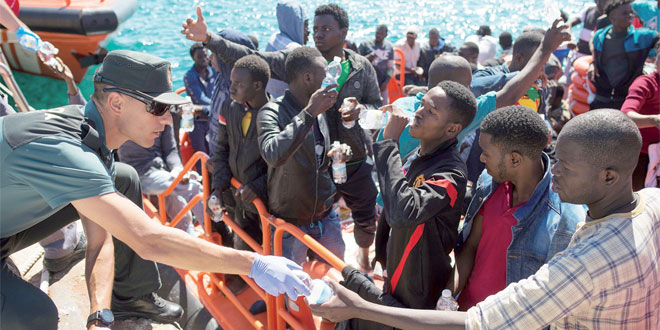 migrants-027.jpg