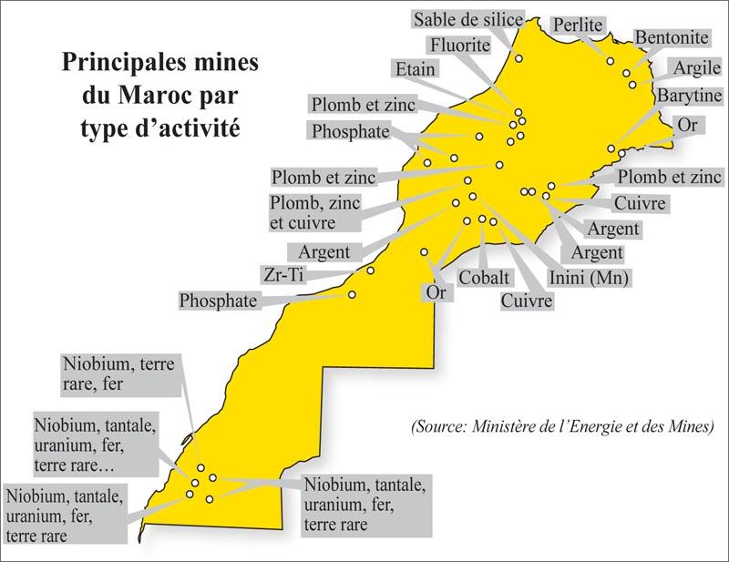 mines_permis_034.jpg