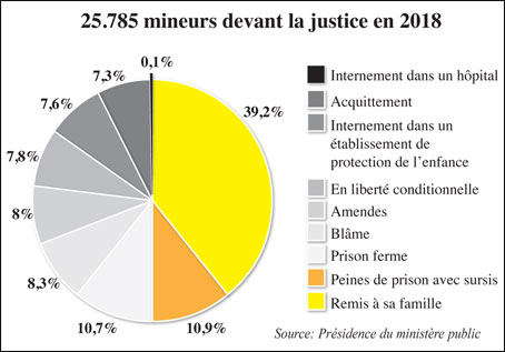 mineurs-justices-023.jpg