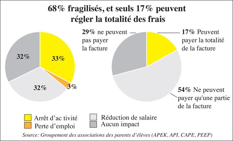 missions-francaises-066.jpg