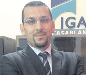 mohamed-zaoudi-041.jpg
