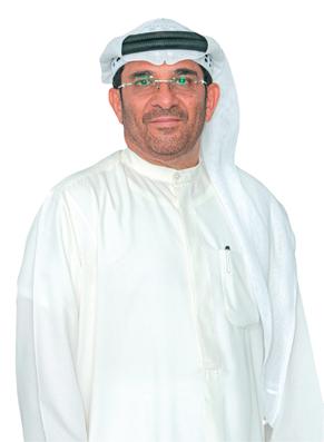 mohamed_bin_obaid_058.jpg