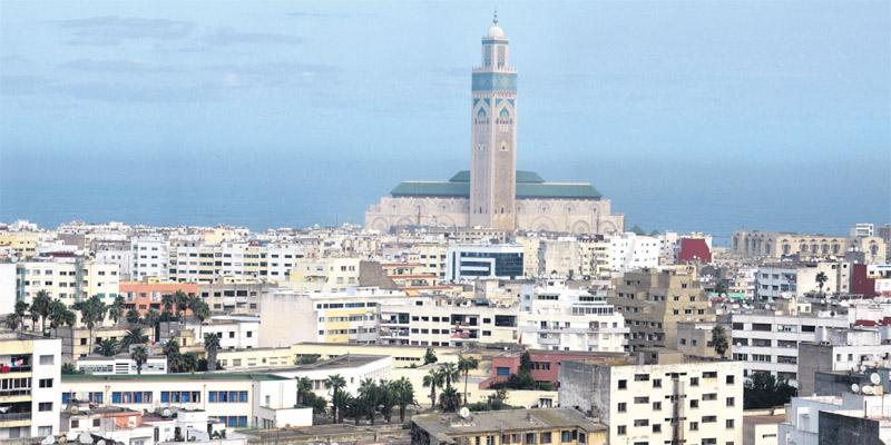 mosque_hassan_ii_casablanca_016.jpg