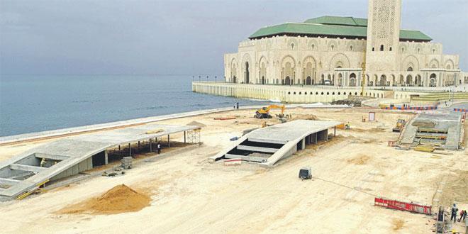 mosquee-hassan-ii-promenade-098.jpg