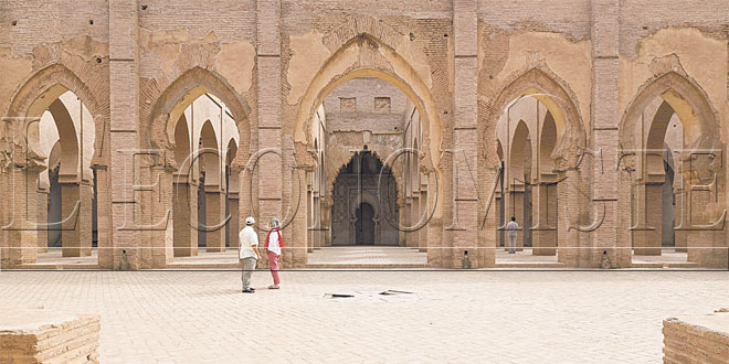 mosquee-tinmel-5-087.jpg