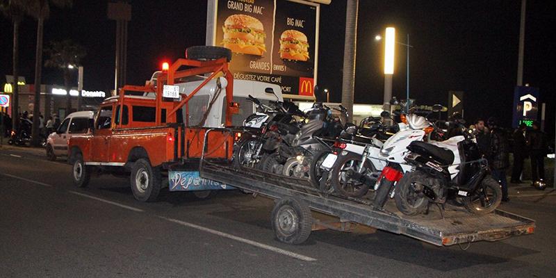 motocyclettes_trt.jpg