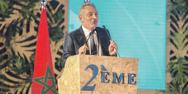 moulay-hfid-el-alamy-093.jpg